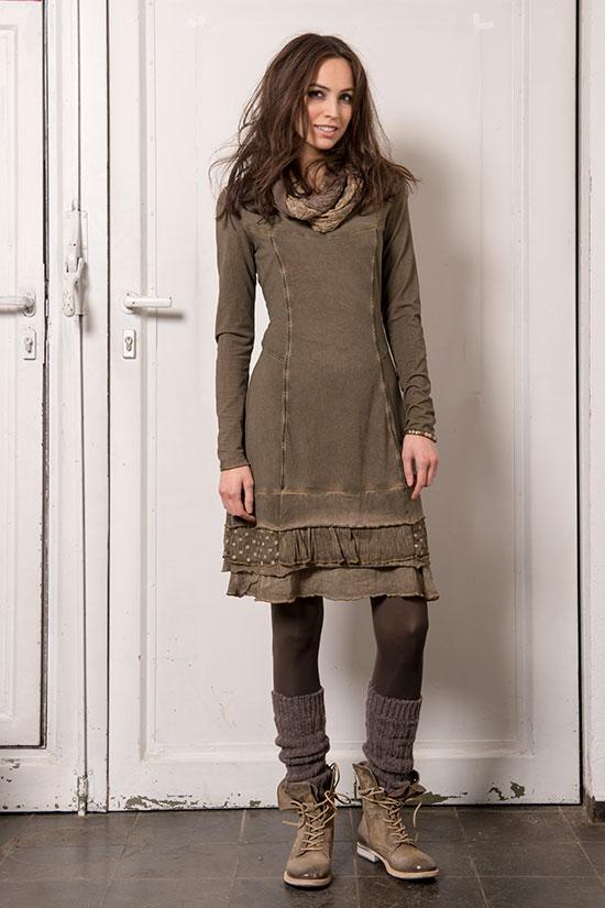 Vetement Fashion Rock Femme